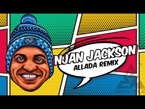 njan-jackson-allada-song-remix-dj-charles