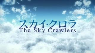 Kenji Kawai - The Sky Crawlers FULL