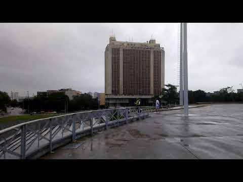 Video de Plaza de la Revolución