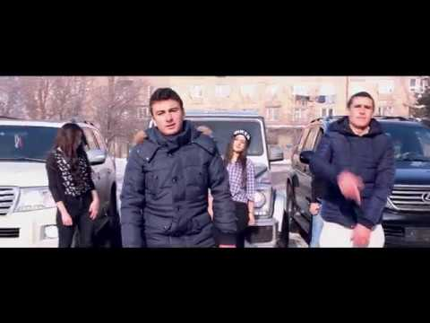 Beto Feat Sam - Ape Qoqi // Armenian Rap // 2017 //