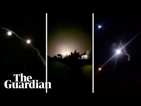 iran-releases-video-of-missile-attack-on-us-bases-in-iraq