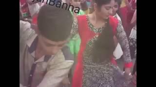 Arjun. Reshma(1)