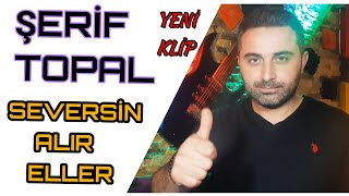 ŞERİF TOPAL \