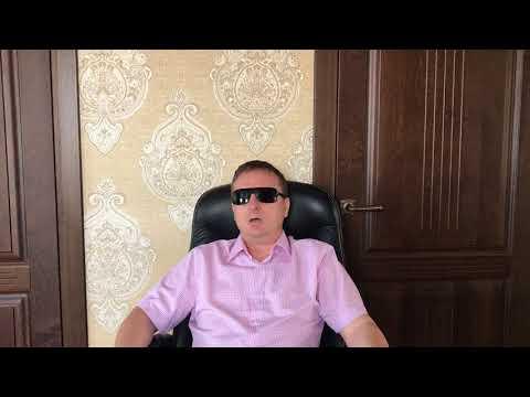 Виктор Тартанов: Юля, пошли Евровидение в задницу!