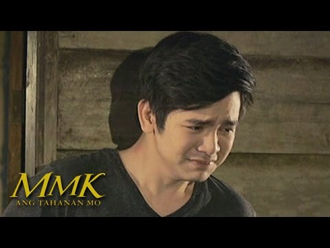 MMK Episode: Brother's Misery