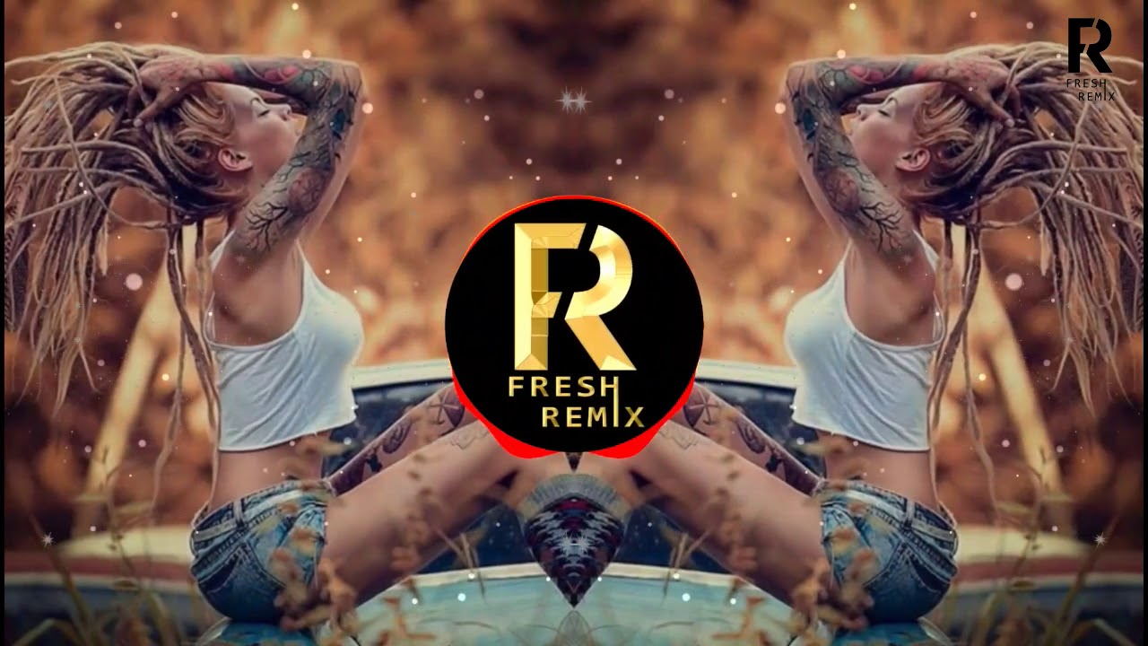Bom Diggy (Remix)  | Zack Knight & Jasmin Walia | Fresh remix