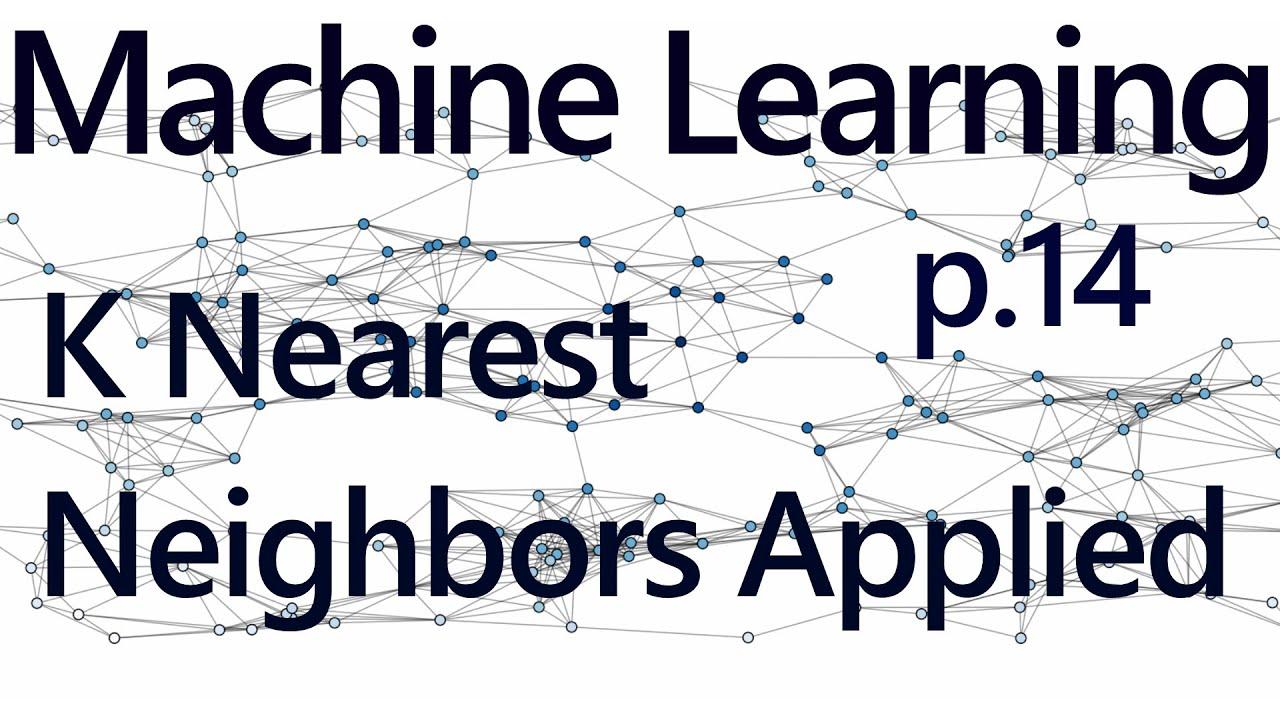 meet neighbors application