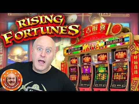 Betvictor Casino spelen Roulette Wetten Techniken