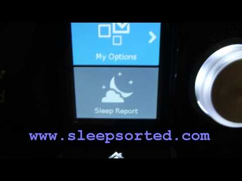 SleepSorted Buy ResMed Cheap Australia CPAP Machines