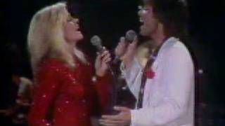 Suddenly - Olivia Newton-John & Cliff Richard
