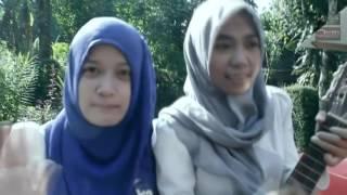 Qasidah Qasima terbaru TEASER VIDEO QASIMA Qasima Profile Perjalanan karir Qasima