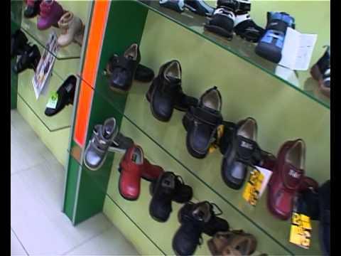 Детская и взрослая обувь оптом, являемся поставщиком для сп и небольших магазинов детской обуви. Осуществляем оптовые продажи обуви выборочными размерами, штучно. В нашем интернет магазине удобные оптовые каталоги обуви, с реальным наличием и оптовыми цен.
