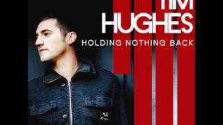 Watch Tim Hughes Holding Nothing Back video
