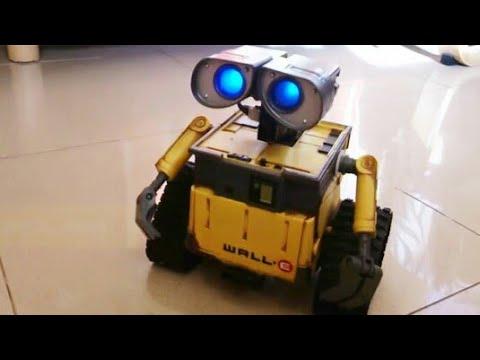 ТОП 10 Проектов на Arduino