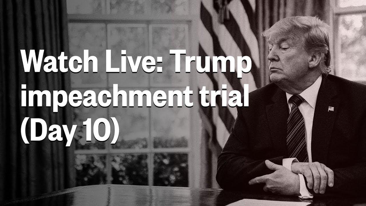 Trump, promoting unproven drug treatments, insults NBC reporter at ...