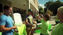 Community Involvement at Oregon Community Credit Union