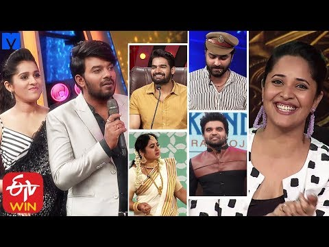 All in One Super Entertainer Promo | 4th December 2019 | Dhee Champions,Jabardasth,Extra Jabardasth