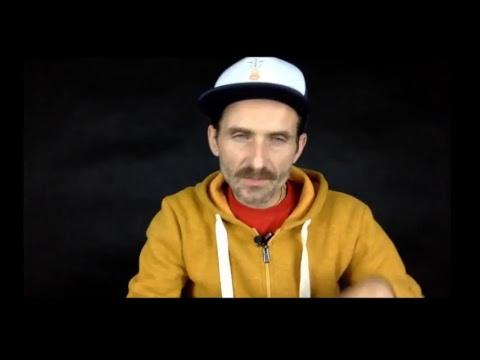 Live ukulele tutorial- Bednarek Cisza