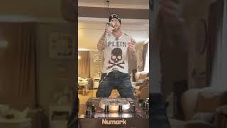 Baixar Giant Calvin Harris & rag n bone man  djleoromero cover