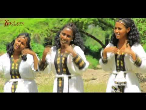 Ethiopian Traditional Music   Hiywet Fiqer