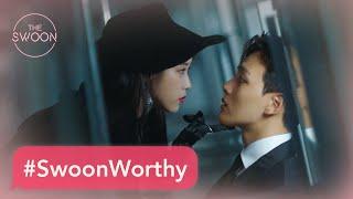 Download Lagu Hotel Del Luna #SwoonWorthy Moments with Lee Ji-eun (IU) and Yeo Jin-goo [ENG SUB] mp3