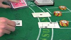Casino/PC game tutorials