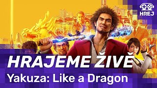 hrajeme-zive-yakuza-like-a-dragon