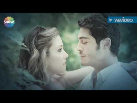 TUM Hi HO | English | ARABIC |  HINDi | Murat& hayat love story [like & Subscribe us]