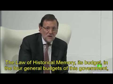 1 - rajoy interview.mp4