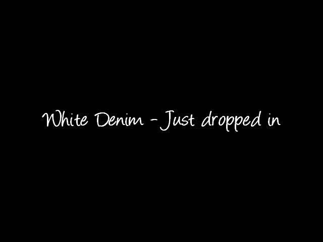 white-denim-just-dropped-in-reivaj78