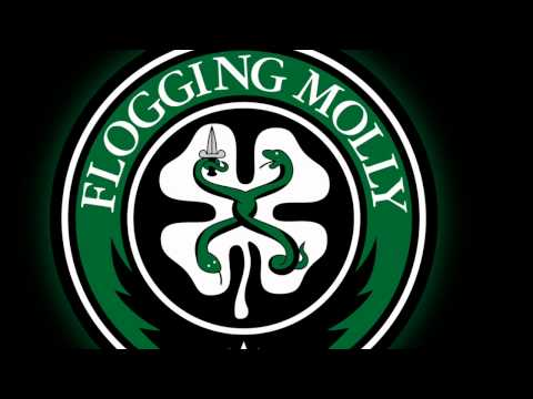 The Cradle of Humankind - Flogging Molly download the full album free at http://bit.ly/1kkfr2C