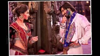 Ranbir Kapoor, Deepika Padukone, Amitabh Bachchan & Rekha| Bollywoods most Memorable Holi Scenes