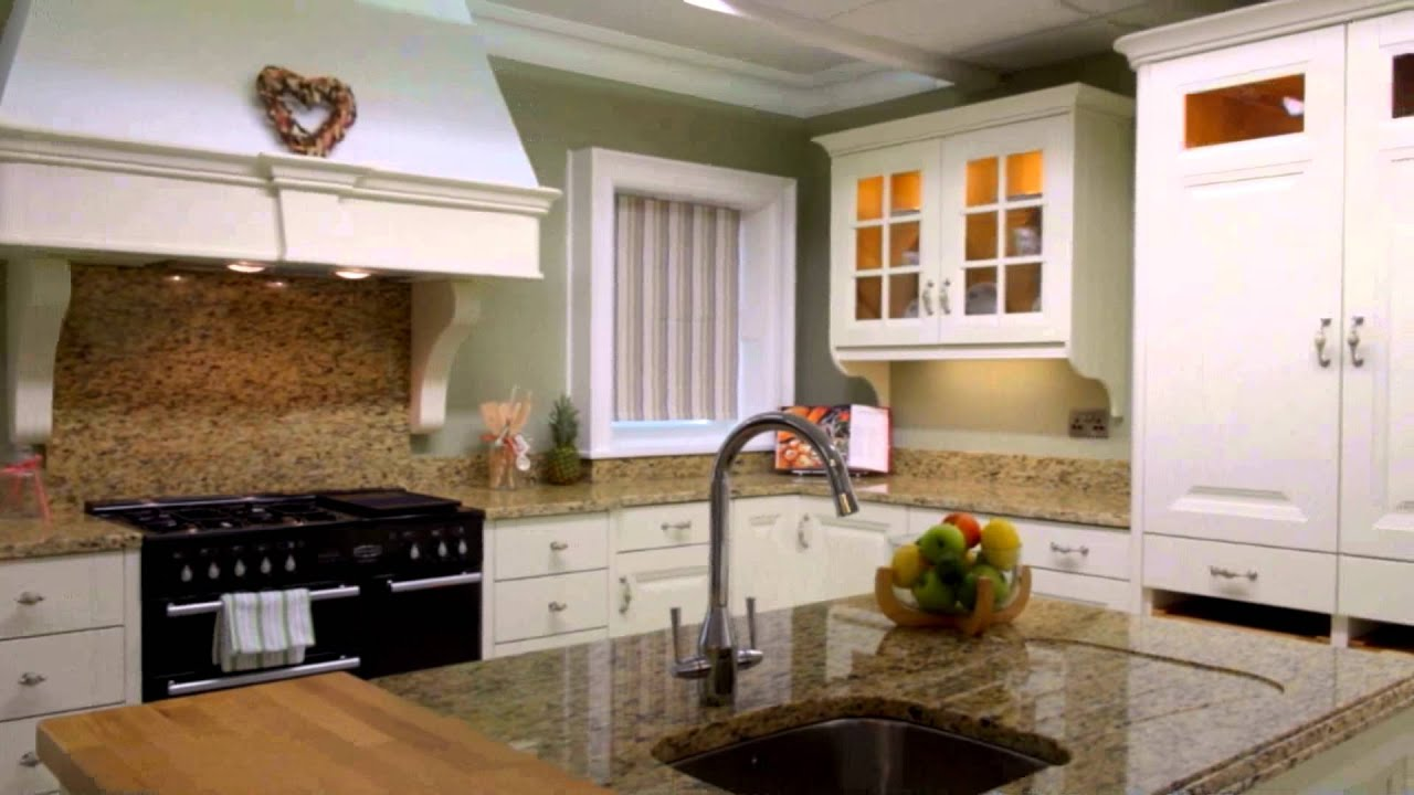 cherrymore kitchens & bedrooms | more kitchens & bedrooms your way in  donegal, mayo and galway