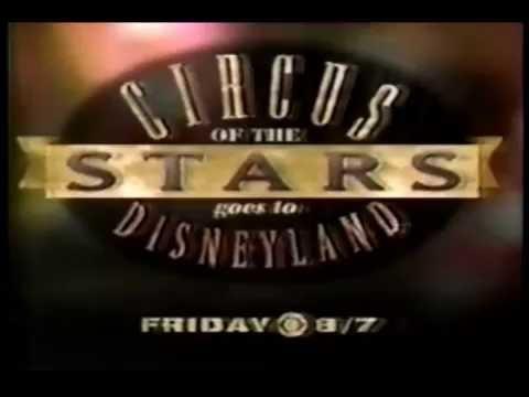 December 14, 1994 commercials