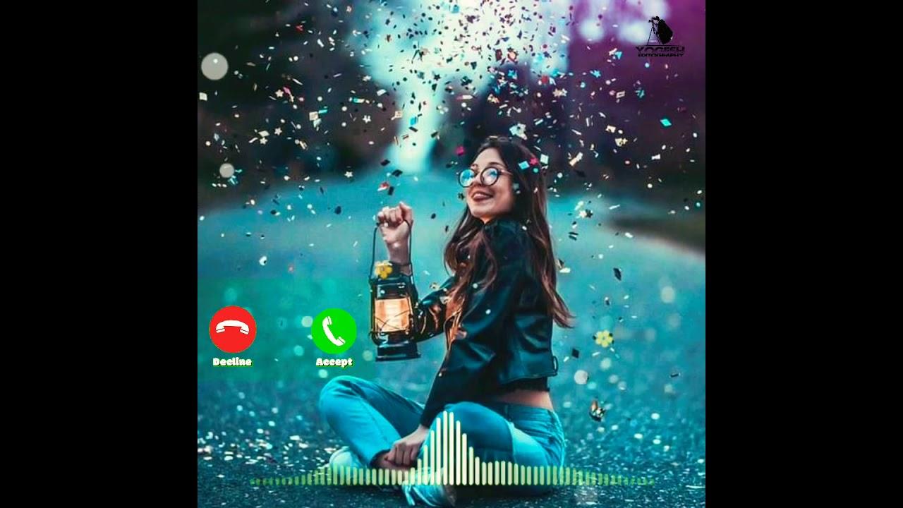 Download kala-ja-labas-song-ringtone. Downloading  link in the description