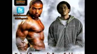 Yotuel Romero ft  Tego Calderon   Rock and Roll Con Chancleta
