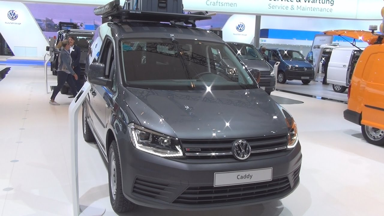 volkswagen caddy trendline 2 0 tdi eu6 scr 90 panel van. Black Bedroom Furniture Sets. Home Design Ideas