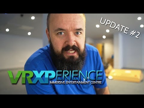 vrxperience-//-it's-all-becoming-very-real-now!