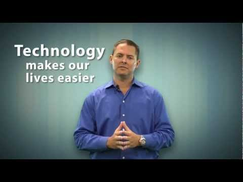 Tampa Title Insurance | Hillsborough Title