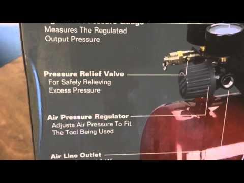 tool-shop-2-gallon-air-compressor-review