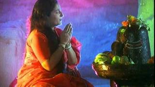 Hey Shambhu Baba (Female) [Full Song] Shiv Mahima