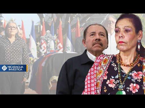 #LoÚltimo 🔵⚠ Noticias de Nicaragua Viernes 3 de abril de 202