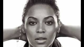 Beyoncé-If I Were a Boy (with lyrics)
