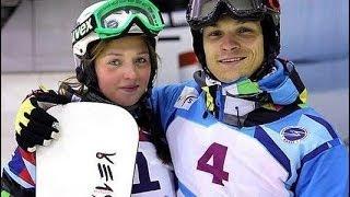 Вик Уайлд и Алёна Заварзина выиграли золото и бронзу Сочи 2014