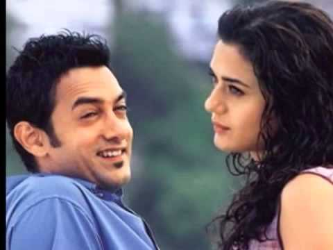 Jaane Kyon Eng Sub) [Full Song] (HQ) With Lyrics   Dil Chahta Hai   YouTube