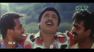 Gopura Dheepam Tamil movie full songs | Ramarajan,Sukanya | Soundaryan | Full HD Video