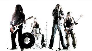 NIGHTSTALKER - Dead Rock Commandos (HD Official Music Video).mp3