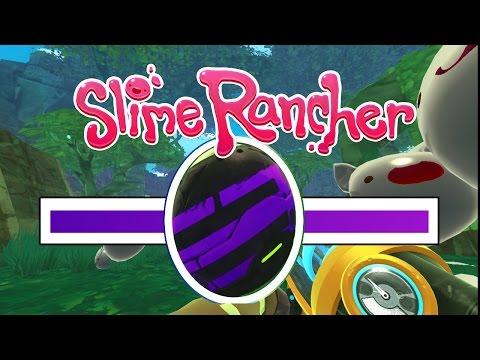 slime rancher treasure pod guide