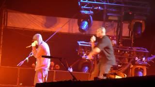 Download Dr Dre Eminem Forgot About Dre Live 2012 Coachella