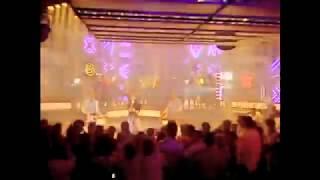 A-ha Take On Me Live 1985